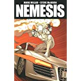 Nemesispar Steve McNiven
