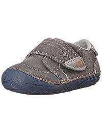 Stride Rite SM Kellen Sneaker (Infant/Toddler)
