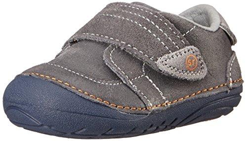 stride-rite-soft-motion-kellen-sneaker-infant-toddlergrey55-m-us-toddler