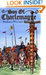 Son of Charlemagne