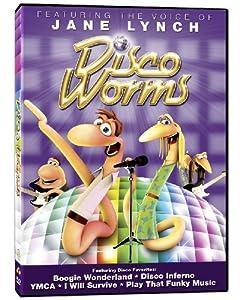 Disco Worms