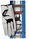 Srixon Golf All Weather Golf Glove - Left Hand