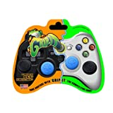 Grip-iT Analog Stick Covers - Xbox 360/PS3by Total Control