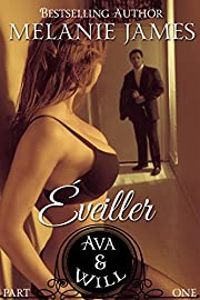 Ava & Will (Éveiller Drive Book 1)