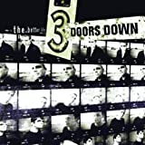 "The Better Lifevon ""3 Doors Down"""