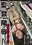 監禁陵辱IV [DVD]