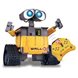 WALL-E WALL-E U Commandby Thinkway