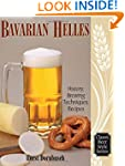 Bavarian Helles: History, Brewing Tec...