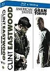 Clint Eastwood�: American Sniper + Gr...