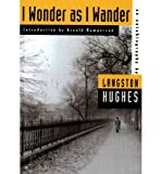I wonder as I wander: An autobiographical journey (Classic reprint series)