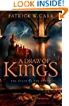 Draw of Kings, A (The Staff and the S...
