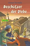 img - for Besch tzer der Diebe book / textbook / text book