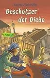 img - for Besch tzer der Diebe book / textbook / text book