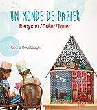 """Afficher """"Un monde de papier"""""""