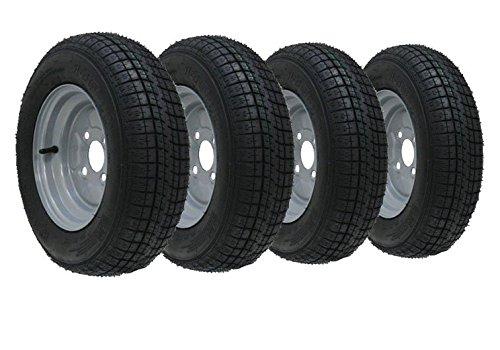 102-254-cm-da-rimorchio-ruota-e-pneumatico-145-10-6-ply-400-kg-76-m-4-stud-100-mm-pcd