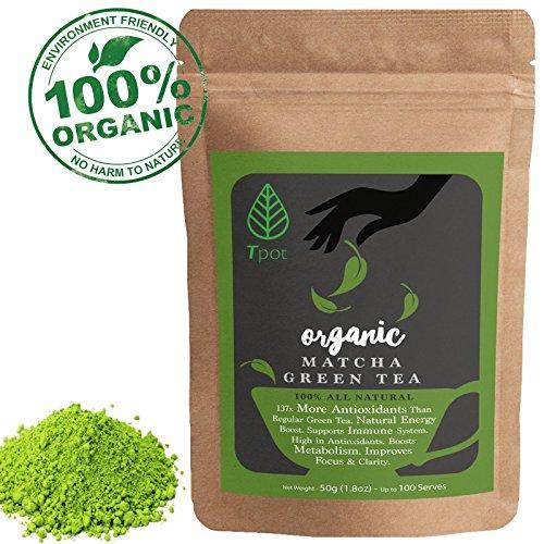 organic-japanese-matcha-green-tea-powder-ceremonial-grade-organic-matcha-green-tea-powder-ideal-for-