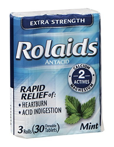 rolaids-extra-strength-antacid-rapid-relief-mint-3-rolls-by-rolaids