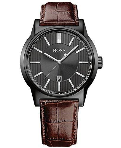Hugo Boss 1513071 - Reloj para hombres