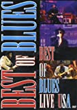 Best of Blues - Live USA -
