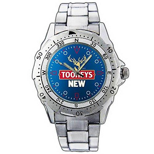 xze01-1295-tooheys-new-beer-stainless-steel-wrist-watch