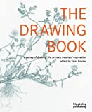 echange, troc Charles Darwent, Kate MacFarlane, Katharine Stout - The Drawing Book: A Survey of Drawing : The Primary Means of Expression