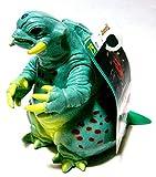 バンダイ ウルトラ怪獣シリーズ 79 コダラー
