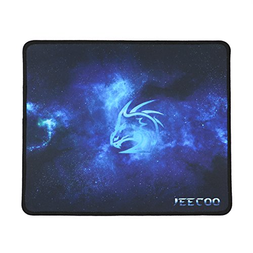 Jeecoo-Mouse-Pad-320x270x3mm-Non-slip-Rubber-Base-Gaming-Mouse-Mat
