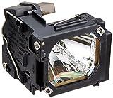 EPSON プロジェクター交換用ランプ ELPLP12