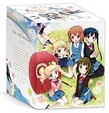 Amazon.co.jpきんいろモザイク 全6巻セット [マーケットプレイス Blu-rayセット]
