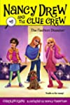 The Fashion Disaster (Nancy Drew and...