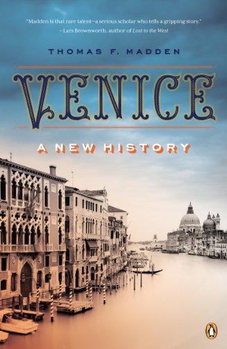 venice-a-new-history