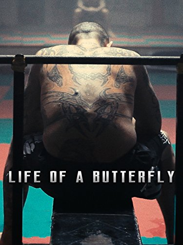 Life of a Butterfly (English Subtitled)