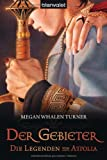 Der Gebieter (3442268524) by Megan Whalen Turner