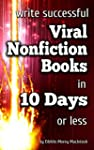 Write Successful Viral Nonfiction Boo...