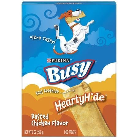 Purina-Busy-HeartyHide-Basted-Chicken-Flavor-9-oz-Box-2-Pack