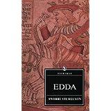 Edda (Everyman's Library) ~ Snorri Sturluson