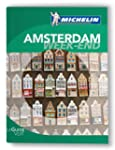 Amsterdam Guide Vert Week-End Micheli...