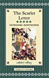 Scarlet Letter (Collector's Library)