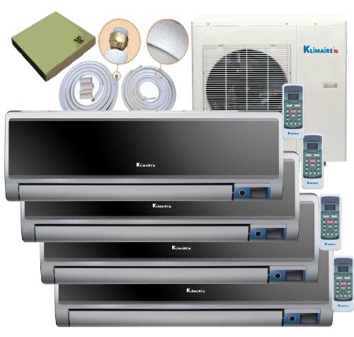 Best Mini Split Air Conditioner Split Air Conditioner