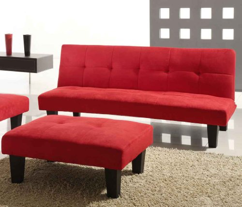 Sleeper Sofa Online Stores