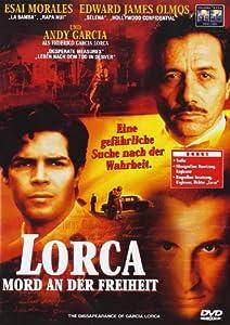 Learn german movies subtitles