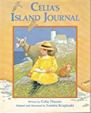 img - for Celia's Island Journal book / textbook / text book
