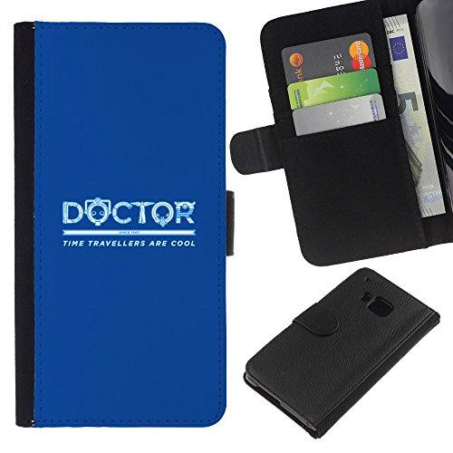 funny-phone-case-cuir-portefeuille-housse-de-protection-etui-leather-wallet-protective-case-pour-htc