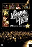 Marshall Tucker Band - Live From The...