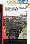 Mechanized Tunnelling in Urban Areas:...