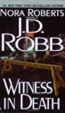 Witness in Death by  J. D. Robb in stock, buy online here