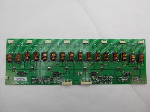 27-D004821 Backlight Inverter