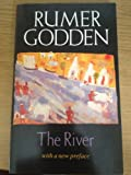 The River (0330319027) by Godden, Rumer