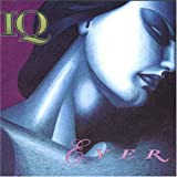 Ever by Iq [Music CD]