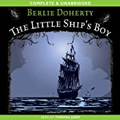 The Little Ship's Boy | [Berlie Doherty]